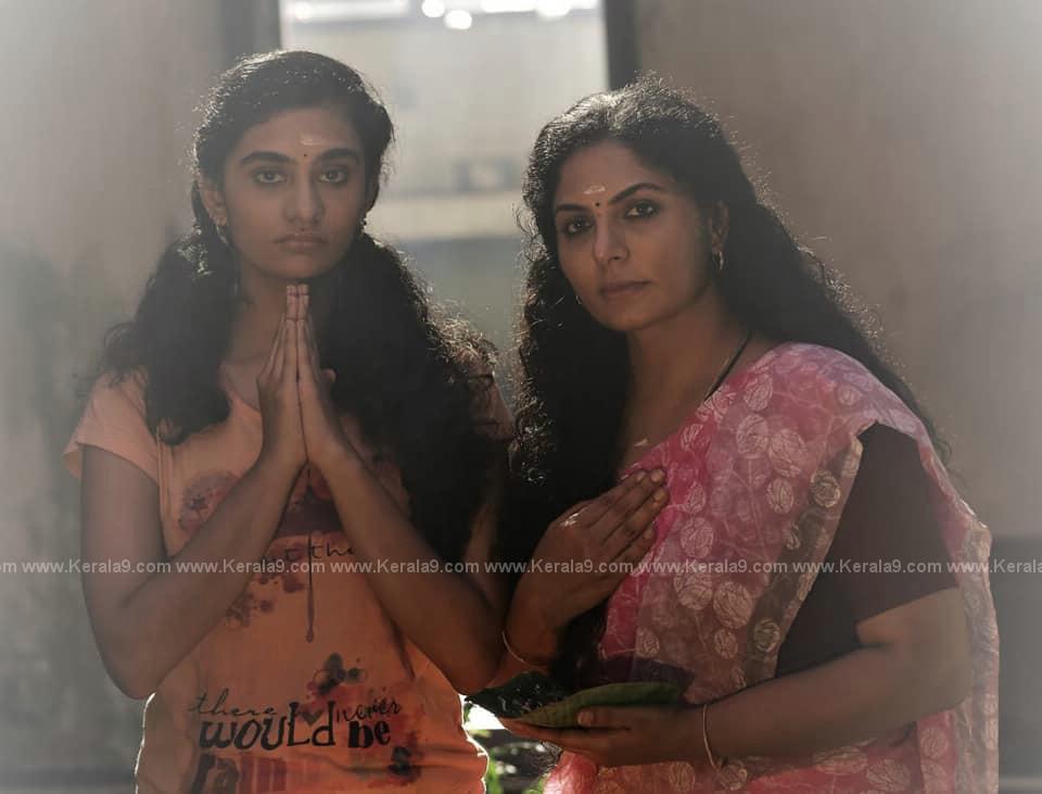 Khedda Malayalam Movie Stills