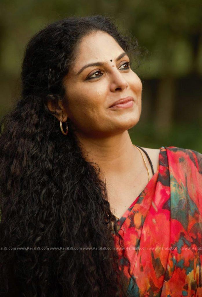Khedda Malayalam Movie photos