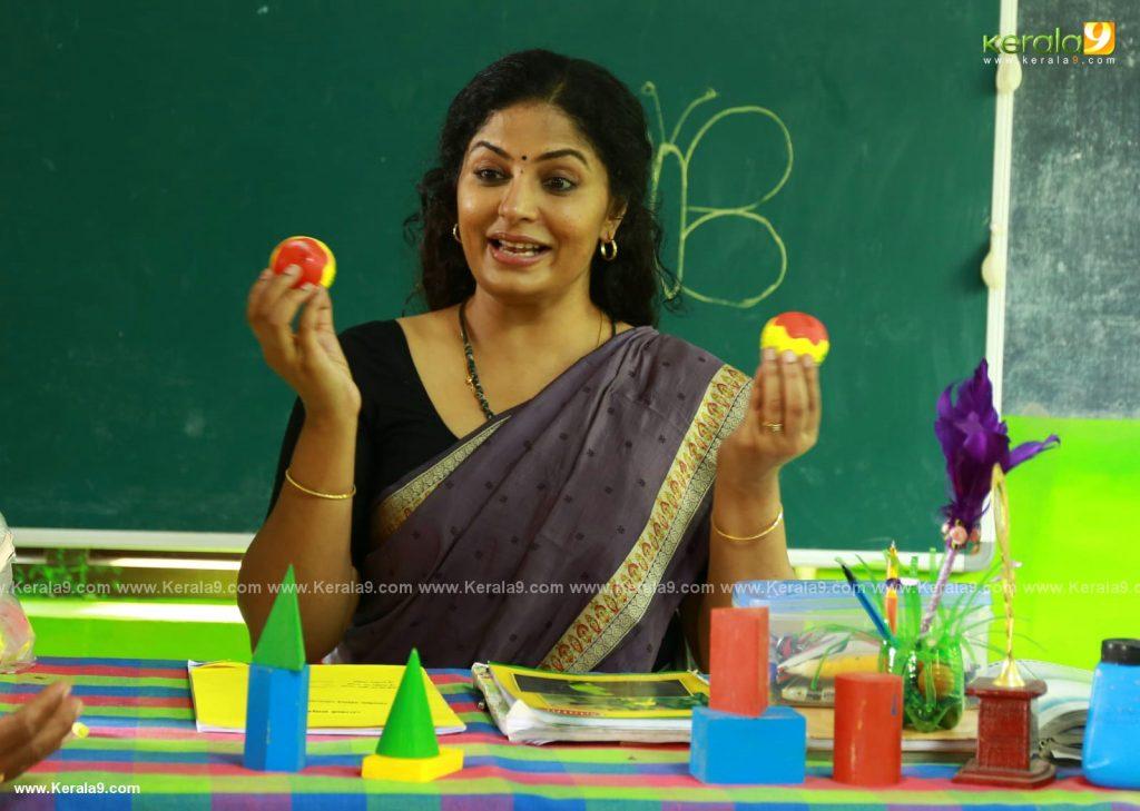 Khedda malayalam movie photos 001