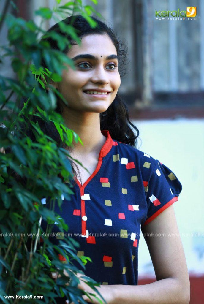 Khedda malayalam movie photos 002