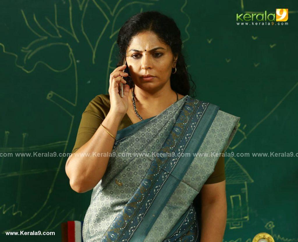Khedda malayalam movie photos 004