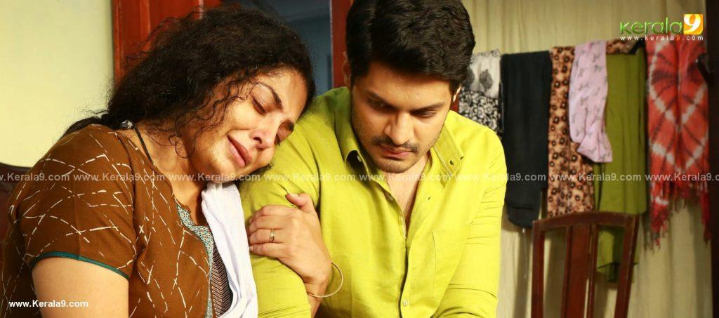 Khedda malayalam movie photos 008
