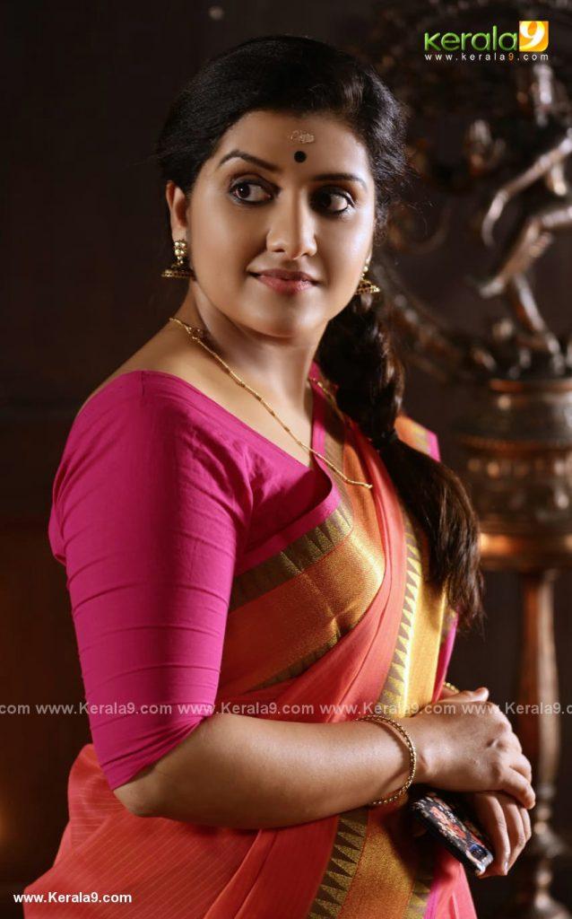 Khedda malayalam movie stills 001 1