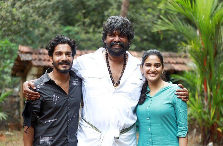 Peace malayalam movie photos 001