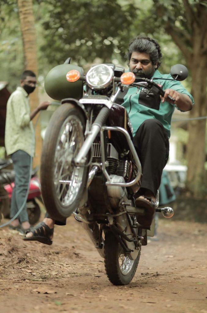 Peace malayalam movie stills 004