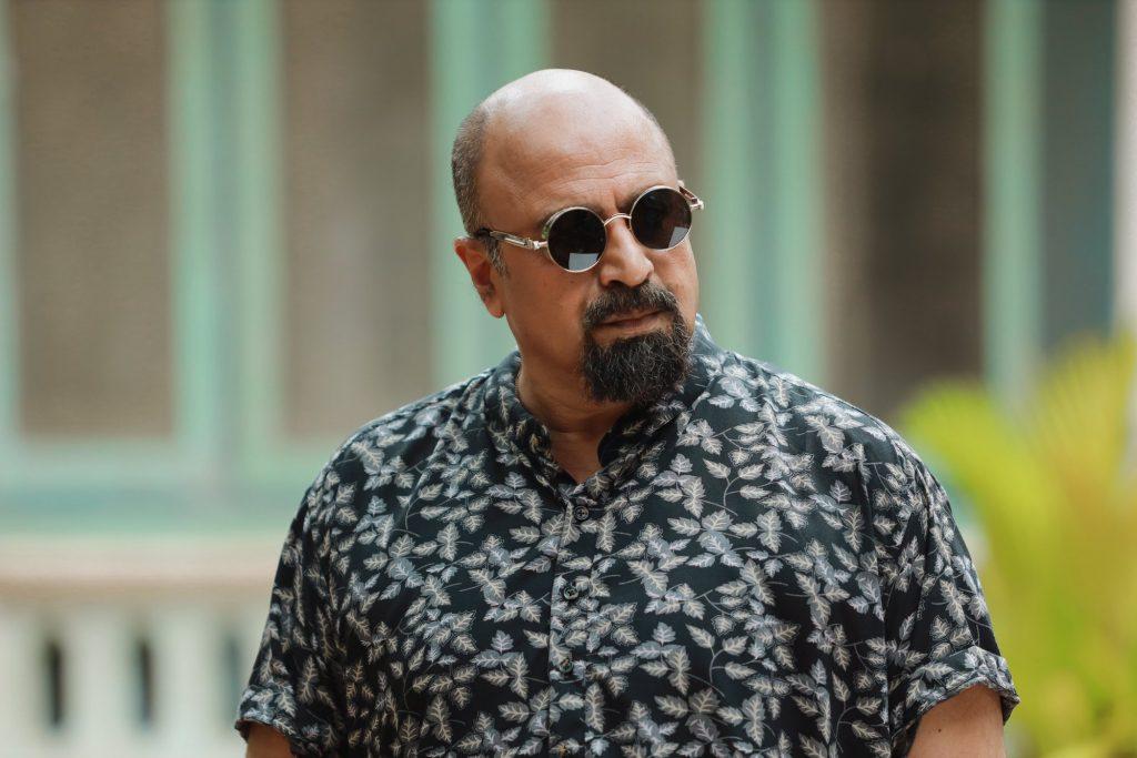 Peace malayalam movie stills 005