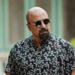 Peace-malayalam-movie-stills-005