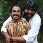 Peace-malayalam-movie-stills-010