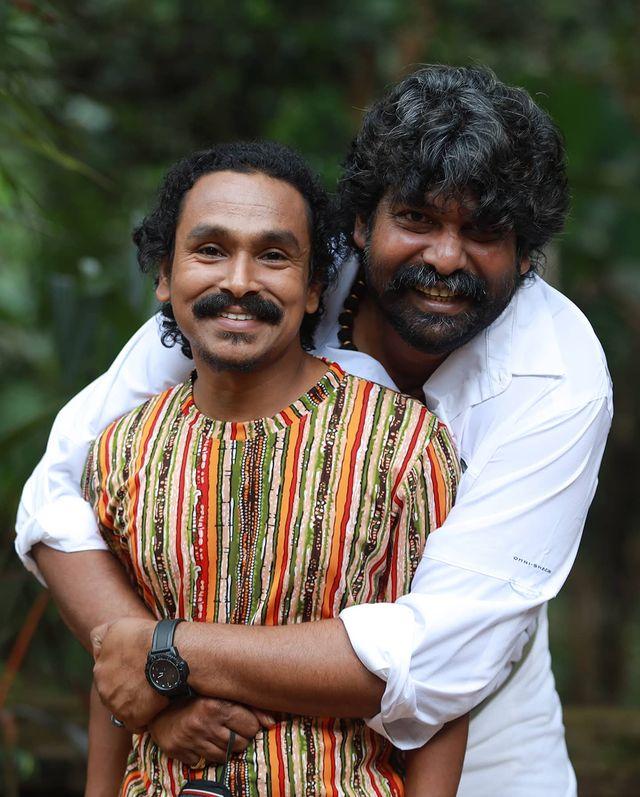 Peace malayalam movie stills 010