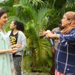 kajal-agarwal-in-Hey-Sinamika-Tamil-Movie-Stills-002