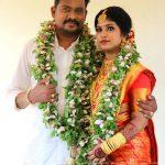 kannan-thamarakulam-marriage-photos-036