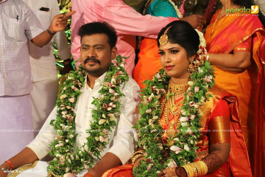 kannan thamarakulam wedding photos 008