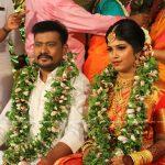 kannan-thamarakulam-wedding-photos-008