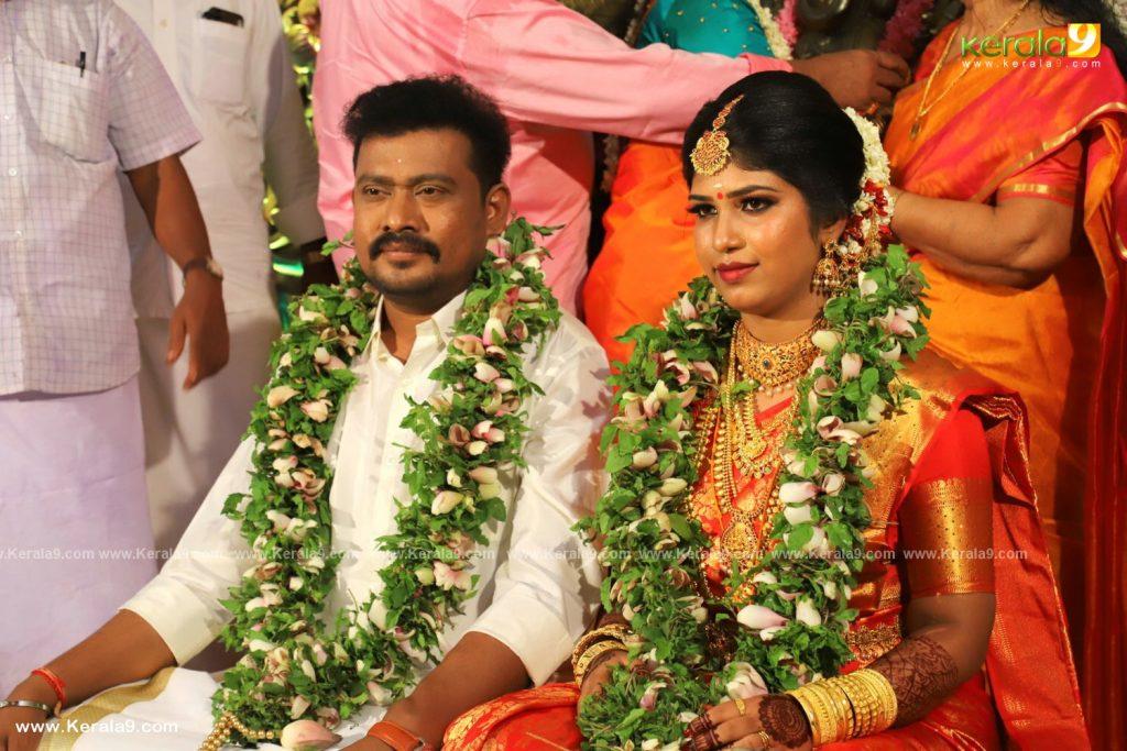 kannan thamarakulam wedding photos 009