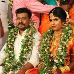 kannan-thamarakulam-wedding-photos-009