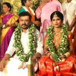 kannan-thamarakulam-wedding-photos-010
