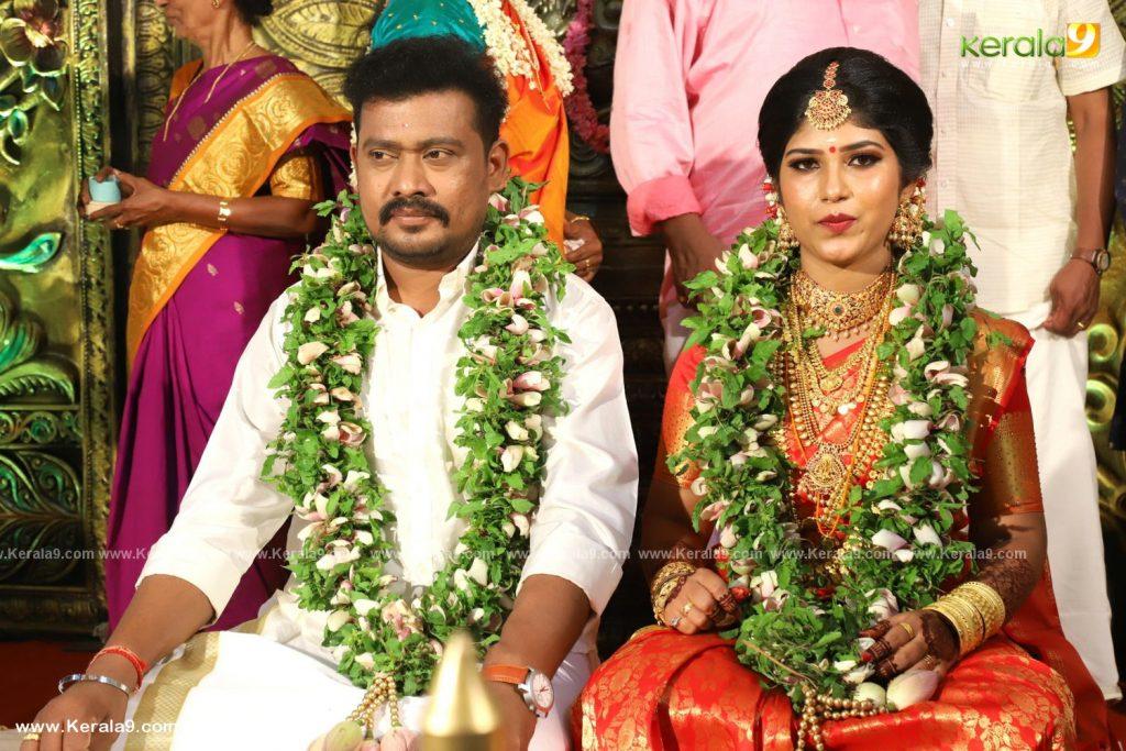 kannan thamarakulam wedding photos 011