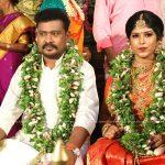 kannan-thamarakulam-wedding-photos-011