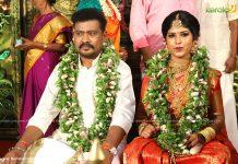 kannan thamarakulam wedding photos 011 - Kerala9.com