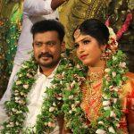 kannan-thamarakulam-wedding-photos-012