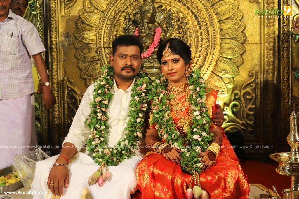 kannan thamarakulam wedding photos 015