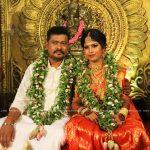 kannan-thamarakulam-wedding-photos-015