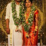 kannan-thamarakulam-wedding-photos-016