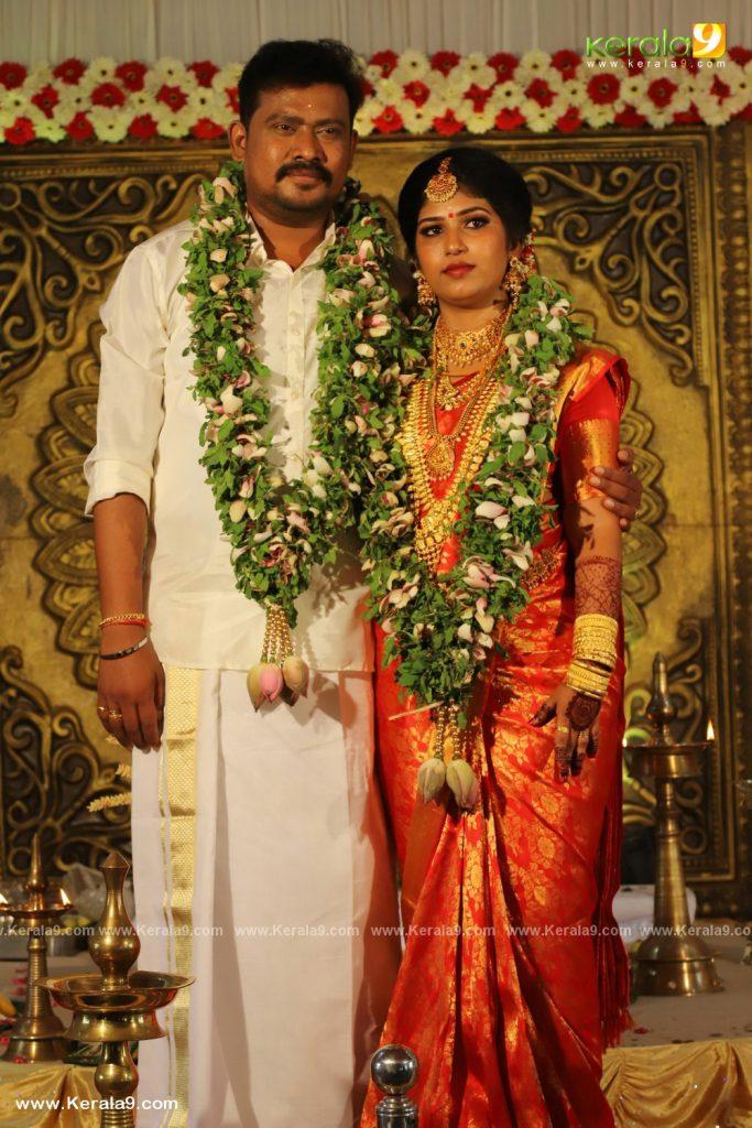 kannan thamarakulam wedding photos 016
