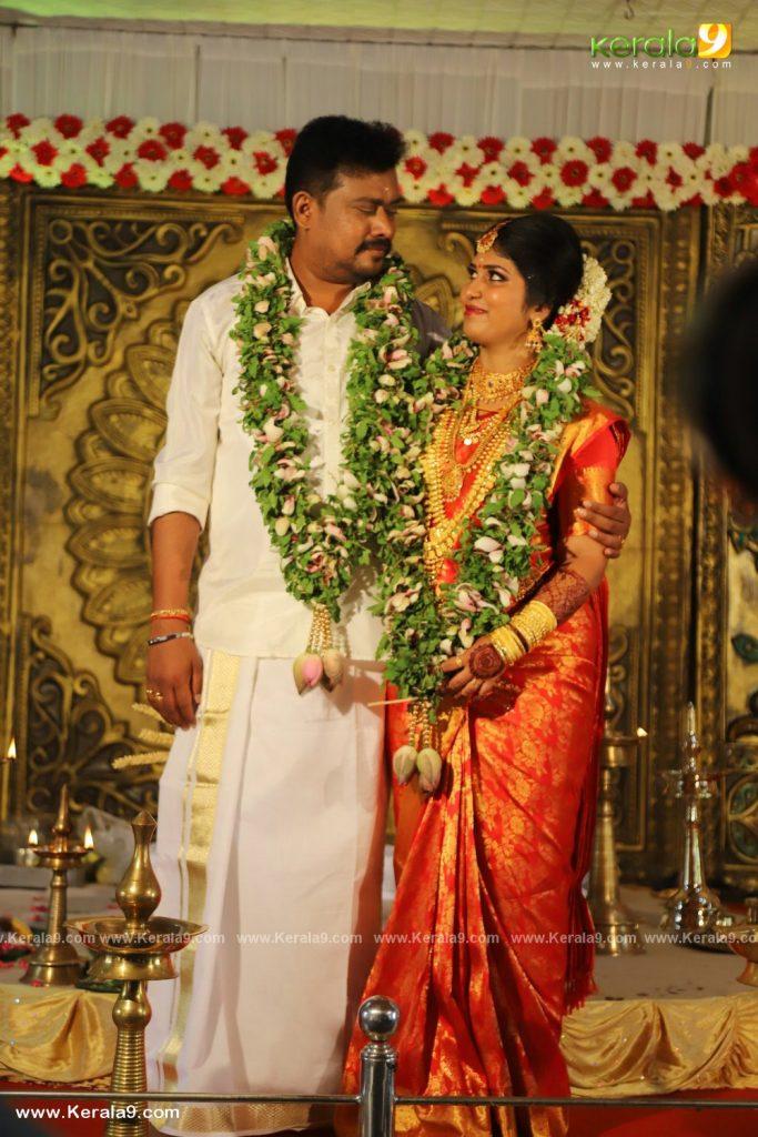 kannan thamarakulam wedding photos 017