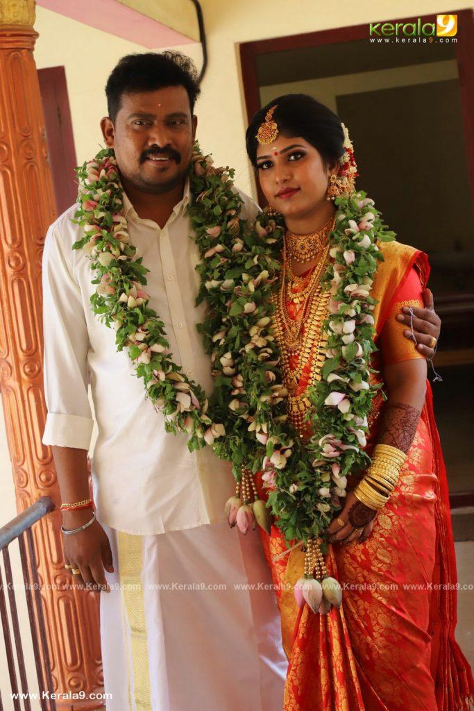 kannan thamarakulam wedding photos 019