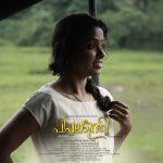 piplantri movie posters 002