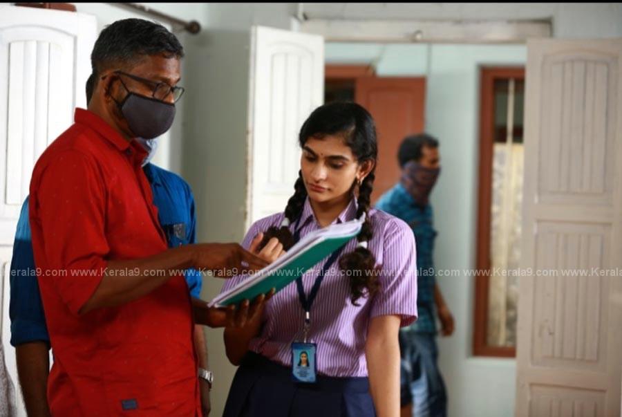 uthara sharath Khedda Malayalam Movie Stills 003