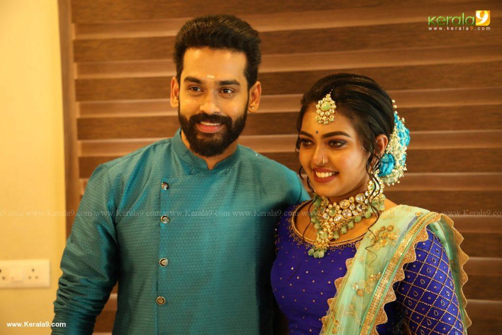 yuva krishna engagement photos 001