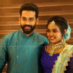 yuva-krishna-engagement-photos-001