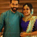 yuva-krishna-engagement-photos-003