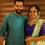 yuva-krishna-engagement-photos-005