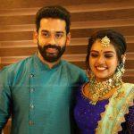 yuva-krishna-engagement-photos