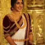 Actress-Athmiya-Rajan-Wedding-Photos-001