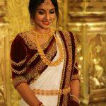 Actress-Athmiya-Rajan-Wedding-Photos-002