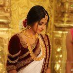 Actress-Athmiya-Rajan-Wedding-Photos-003