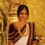 Actress-Athmiya-Rajan-Wedding-Photos-004