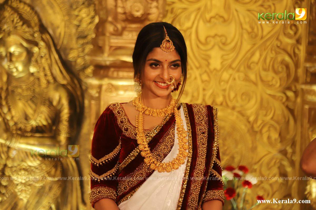 Actress Athmiya Rajan Wedding Photos 004 - Kerala9.com