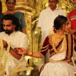 Actress-Athmiya-Rajan-Wedding-Photos-005