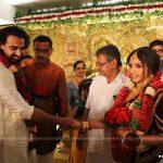 Actress-Athmiya-Rajan-Wedding-Photos-006