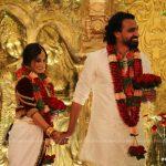 Actress-Athmiya-Rajan-Wedding-Photos-007