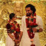 Actress-Athmiya-Rajan-Wedding-Photos-008