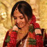 Actress-Athmiya-Rajan-Wedding-Photos-009