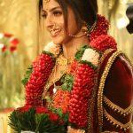 Actress-Athmiya-Rajan-Wedding-Photos-010