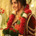 Actress-Athmiya-Rajan-Wedding-Photos-011