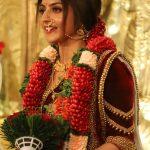 Actress-Athmiya-Rajan-Wedding-Photos-012